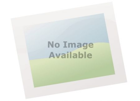 Trampolines for Sale | Trampolines UK