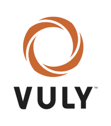 vuly trampolines