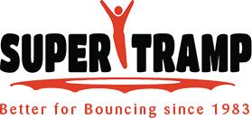 supertramp-logo.png